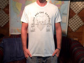 Love & The Zealous Shirts photo
