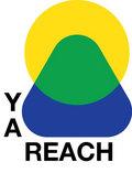 Ya Reach image