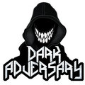 Dark Adversary Audio image