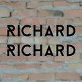 RichardRichard image