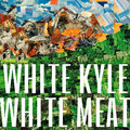 WHITE KYLE image