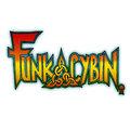 Funkacybin image