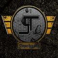 Stompaz Recordings image
