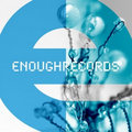 Enough Records image