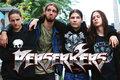 Berserkers image