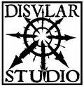DISVLAR Studio image