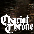Chariot Throne image