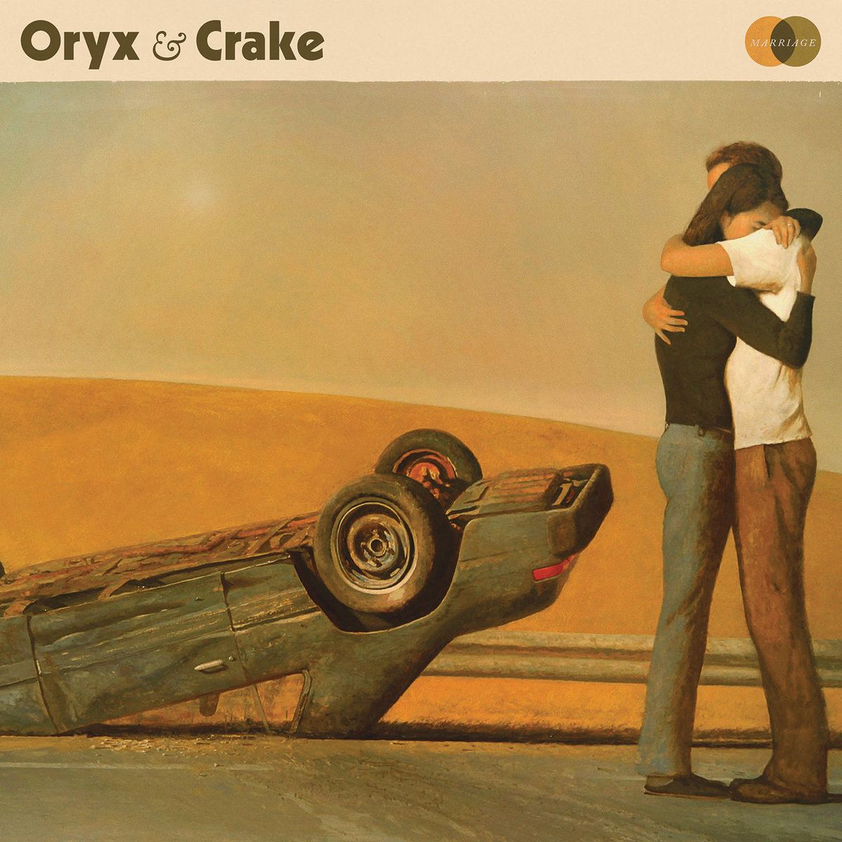 oryx crake World literature religion oryx crake essays - religious themes in oryx and crake.