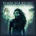 Black Sea Deluge image