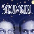 Scrumgirl image