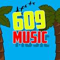 609 Music image
