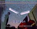 .oldneon image