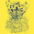 Rotten Minds image