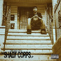 The Shady Corps image