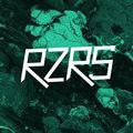 RZRS image