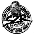 Splatter Zombie Records image