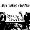 Inter City Crazy Train image