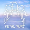 Petal Port Music image