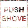 Push/Shove image