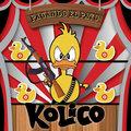 Kolico image
