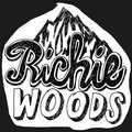richie woods image