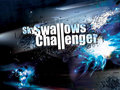 Sky Swallows Challenger image