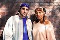 M-TRI & DJ Leecy T image