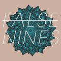 False Nines image