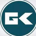 Ganjah K image