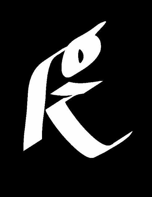 Karl Marxs 200th Karlrecords