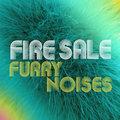 FireSale image