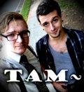 Mason And Tucker(TAM~) image