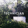 Technician image