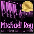 Michael Rey image