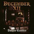 December XII image