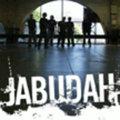 Jabudah image