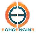 Echo Engine image
