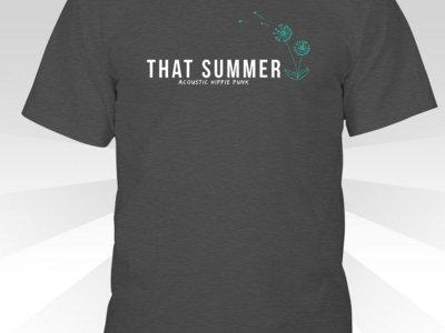 Dandelion T-Shirt main photo
