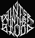 Winter in the Blood image
