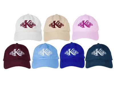 Kaylee Rutland Hat main photo