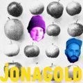 Jonagold image