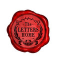The Letters Home image