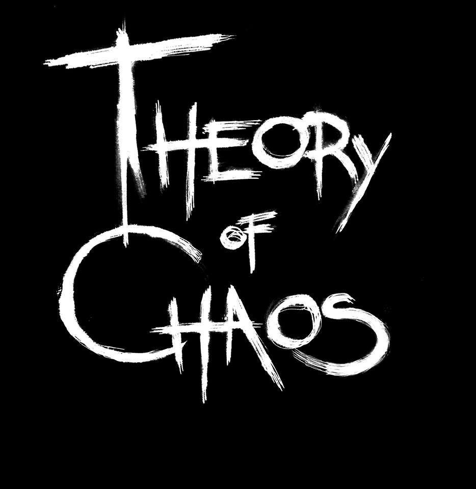 Gateway to madness theory of chaos theory of chaos image biocorpaavc Image collections
