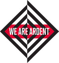 We Are Ardent image