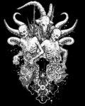 Black Goat Records image