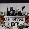 Low Bottom entertainment llc image