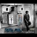 Seth Mul image