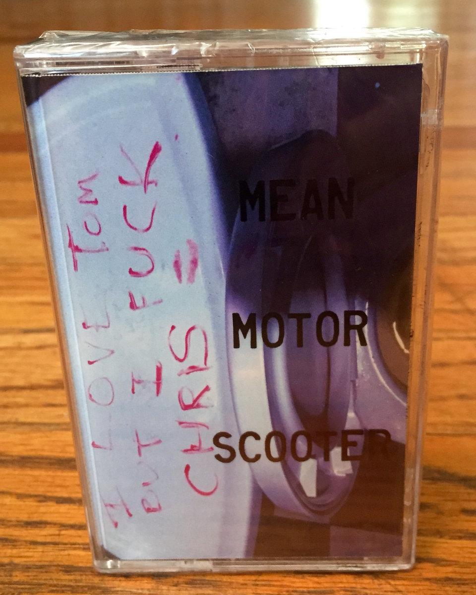 Austin lucas: putting the hammer down cd   sabotagerecords.