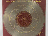 DMX KREW - There Is No Enduring Self LP photo