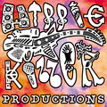 Hippie Killer Productions image